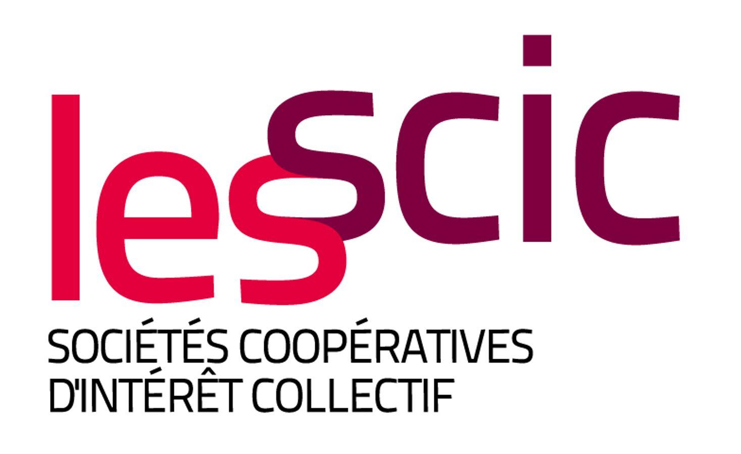 Sociétés Coopératives d'Intérêt Collectif (SCIC) et collectivités locales
