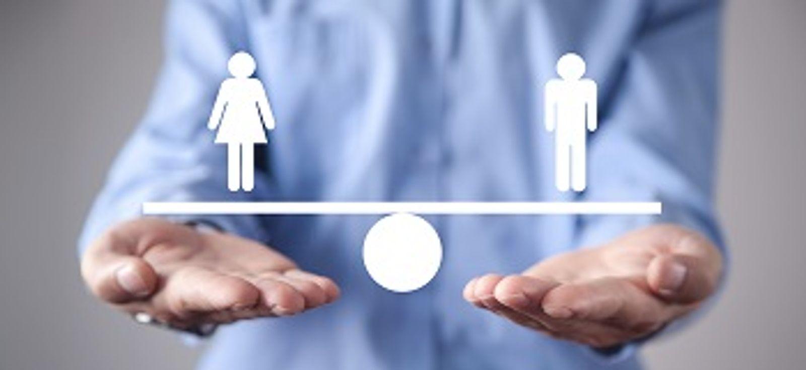 Egalité Femmes-Hommes: état des lieux et enjeux / en partenariat avec l'ADTInet