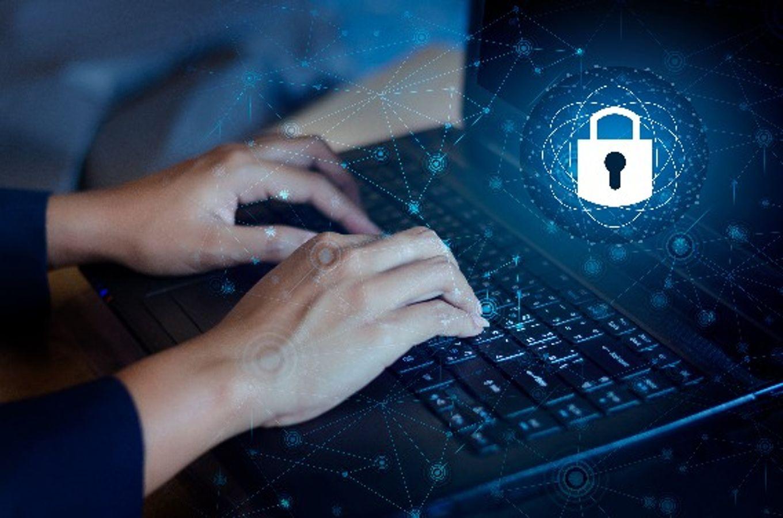 Cybersécurité, volet 2 : télétravail et mots de passe, rappel des connaissances pour les agents