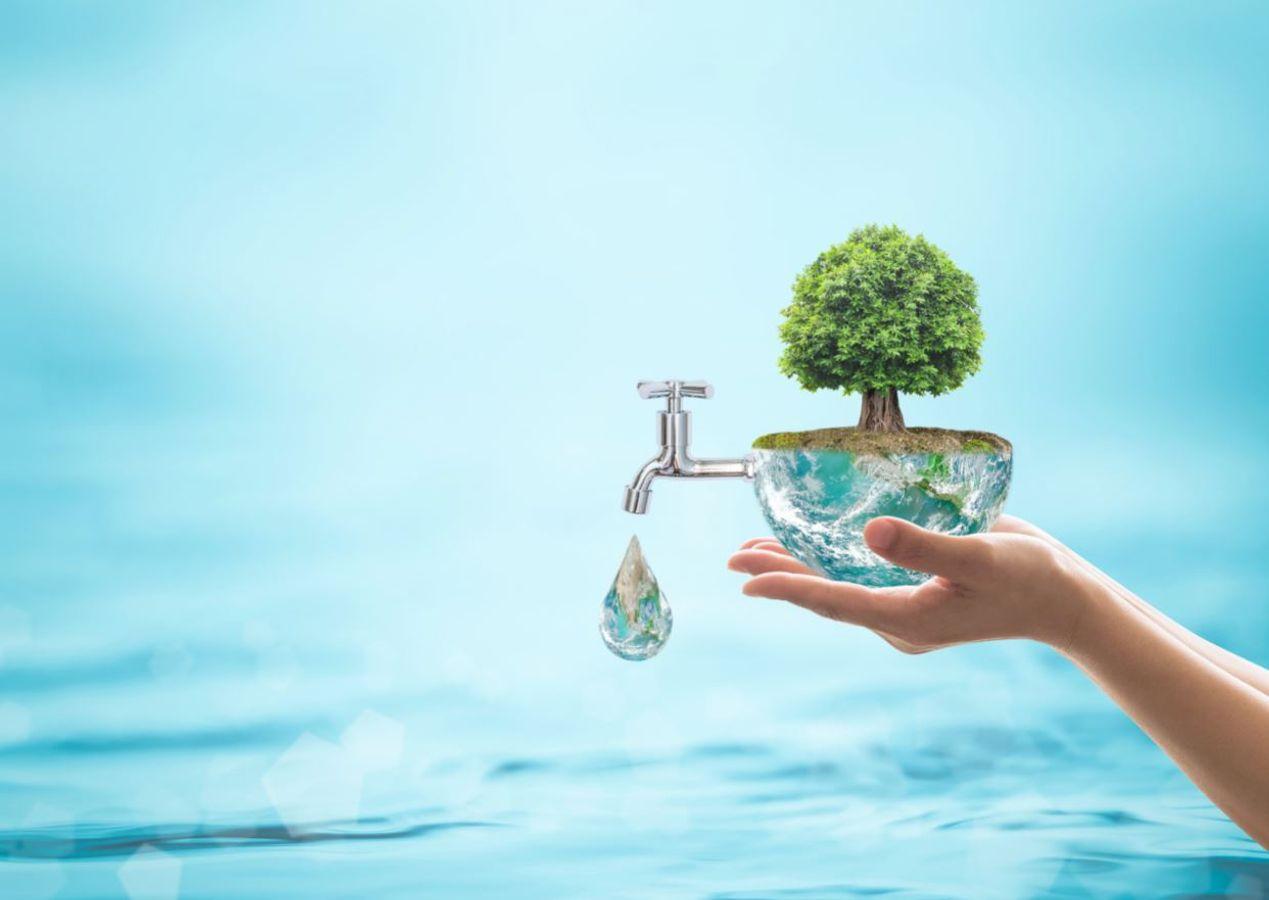 La régulation de débit au sein de la gestion intégrée des eaux pluviales à la parcelle