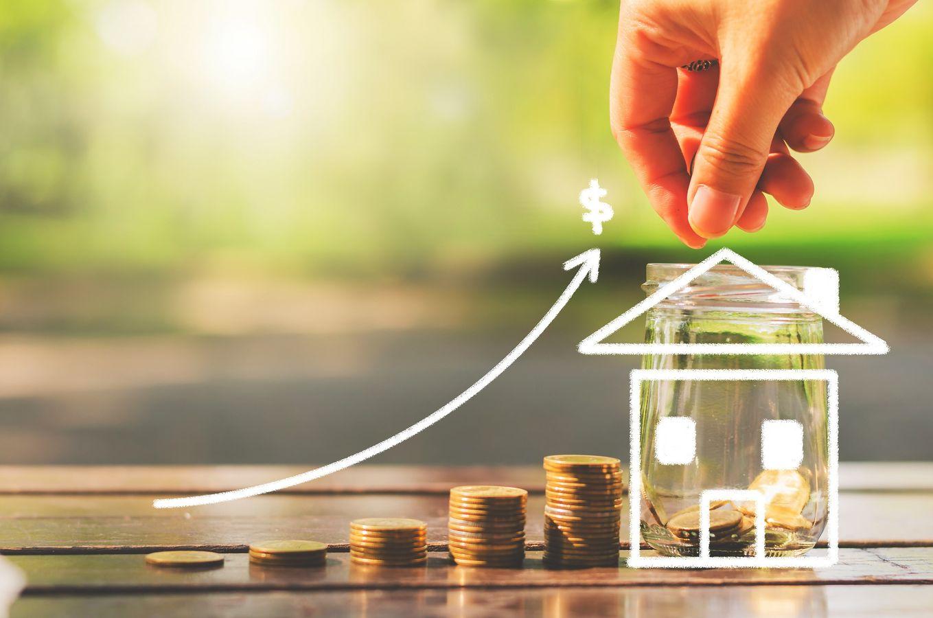Le financement des projets de rénovation énergétique des bâtiments publics : découvrez l'offre de la Banque des Territoires dans le plan de financement