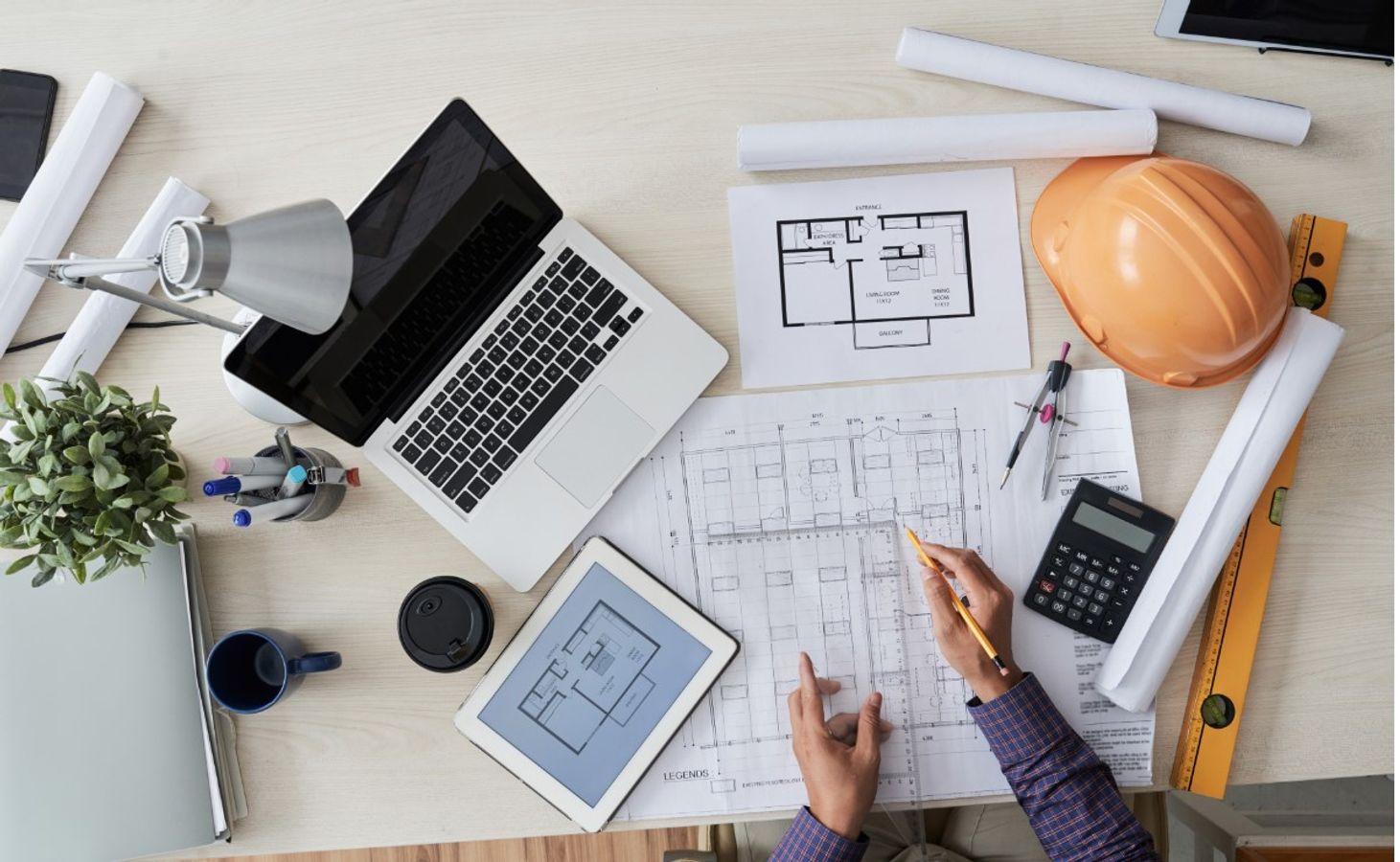 Intégrer les objectifs du décret tertiaire à sa stratégie immobilière