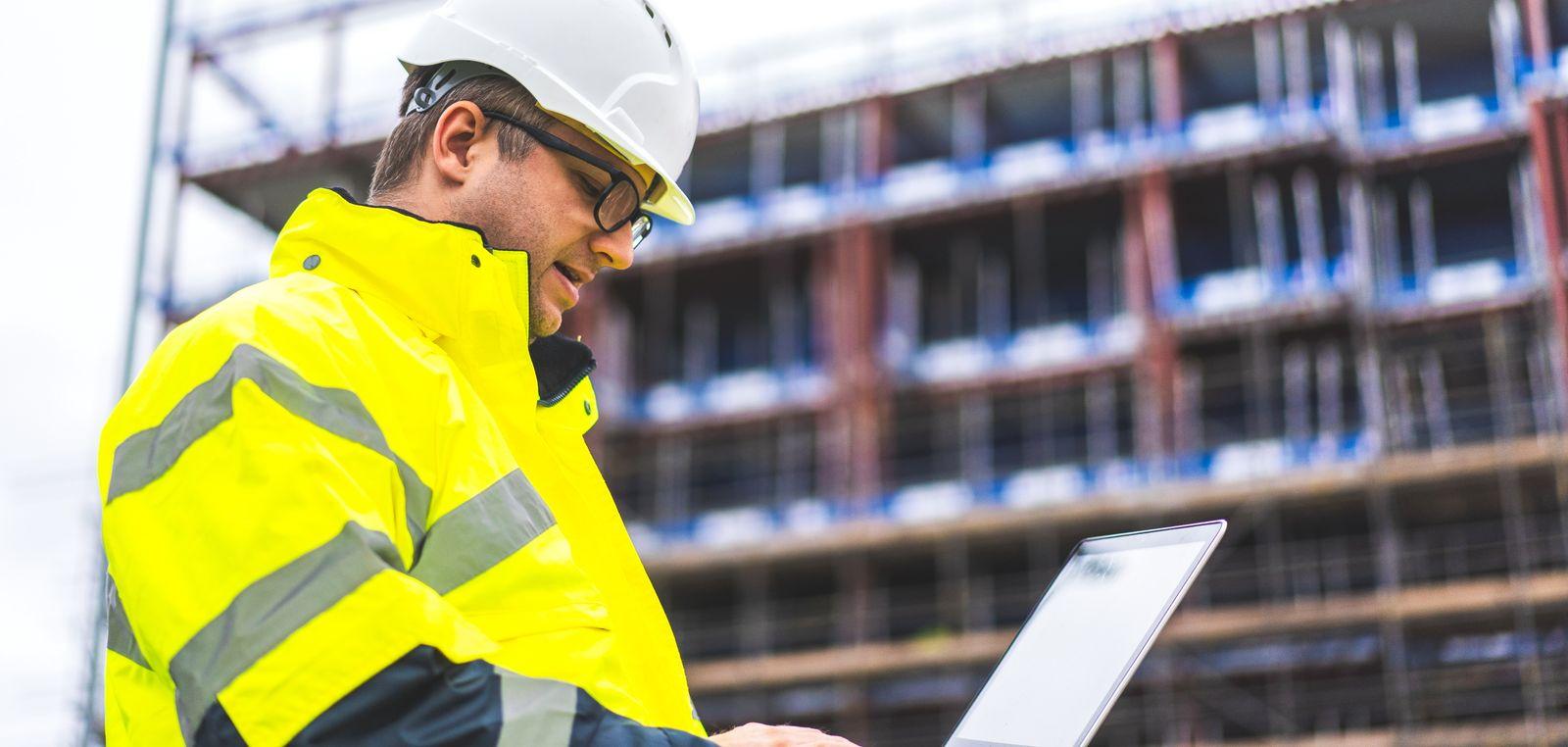 Garanties et responsabilités des constructeurs post réception dans les marchés publics de travaux.