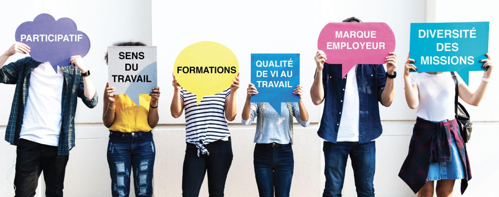 Le management des jeunes entrants dans la FPT / en partenariat avec l'ADTInet