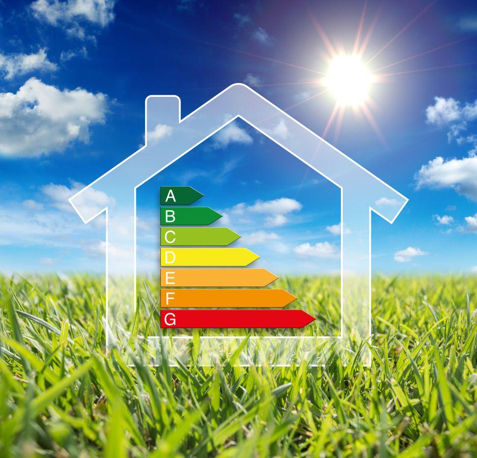 Comment conjuguer les différentes offres de rénovation énergétique au bénéfice d'un territoire ?