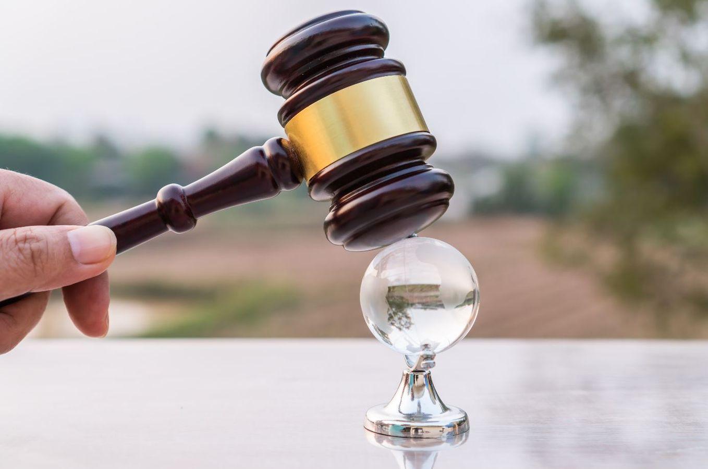 Compétences du grand cycle de l'eau : articulation, responsabilités administratives et pénales