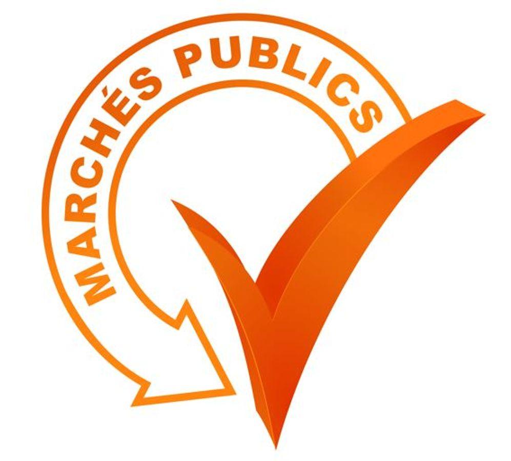 Formation très généraliste pour une initiation aux marchés publics à destination d'agents de catégorie B et C