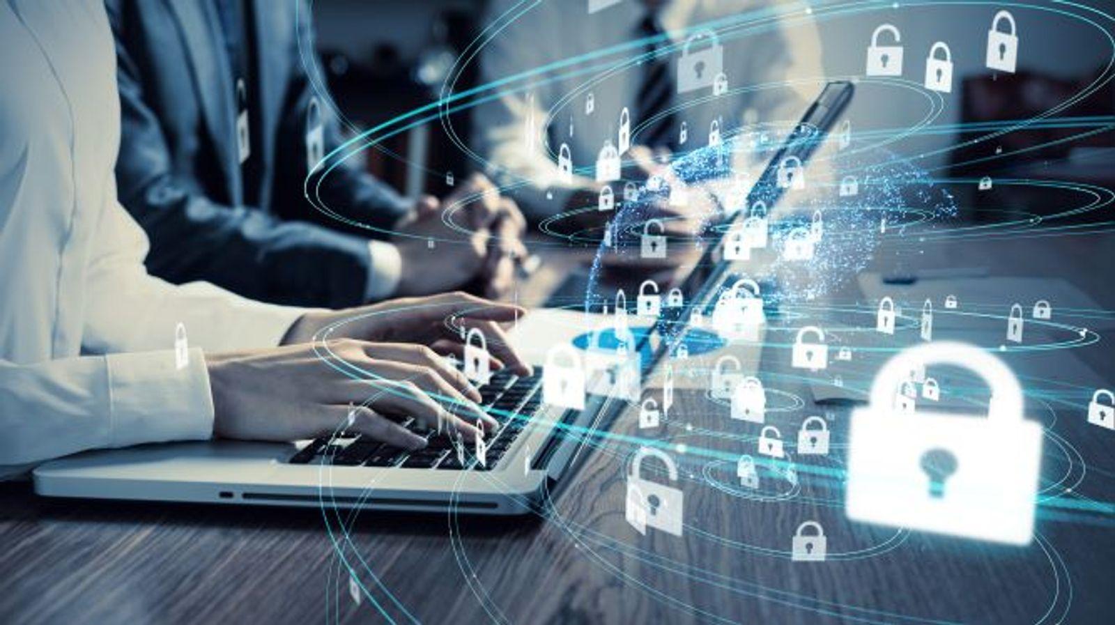 Les Jeudis de la Cybersécurité : collectivités modestes comment vous préparer ? Dispositifs de l'Etat, aides financières, techniques et solutions de proximité