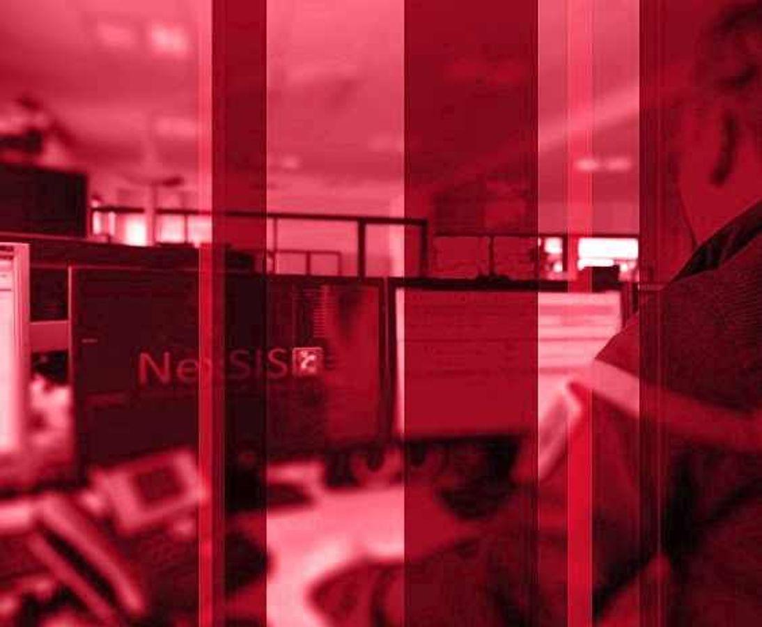 Le système de gestion des opérations de NexSIS 18-112 : l'outil de réponse opérationnelle unifié et paramétrable des services d'incendie et de secours