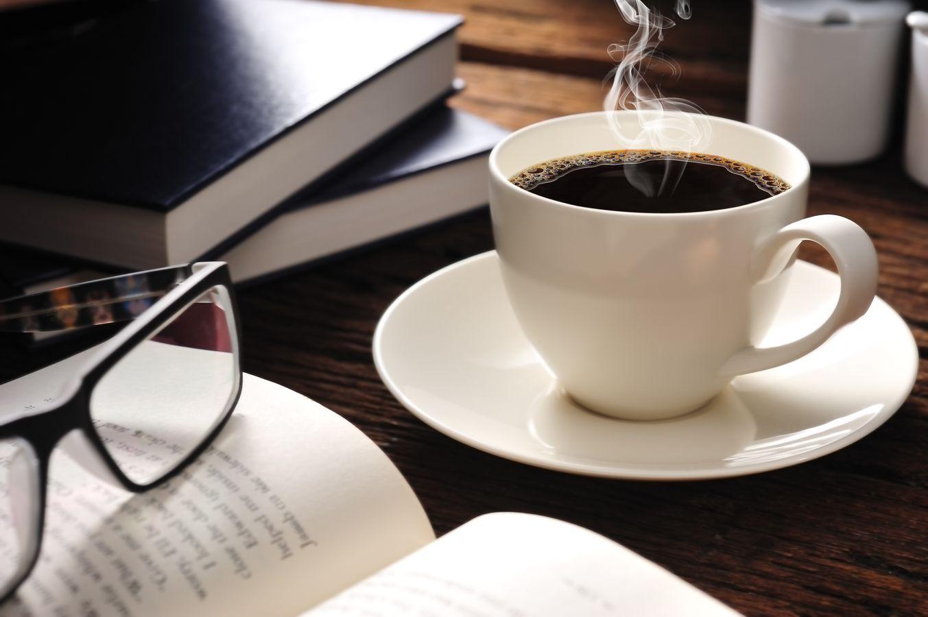 Café Philo : Prendre soin