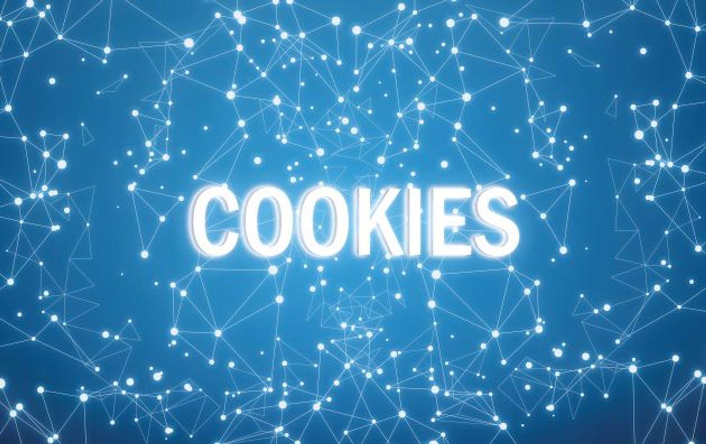 Gestion des cookies : cadre juridique et éléments clé de mise en conformité par le Cabinet Lexing