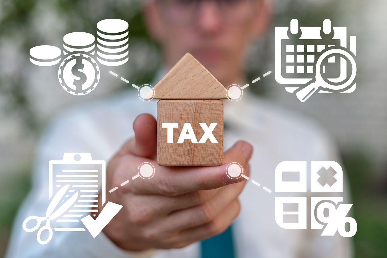 Finances et fiscalités locales : quelles conséquences et quels rebonds pour 2021 et jusqu'à la fin du mandat ?