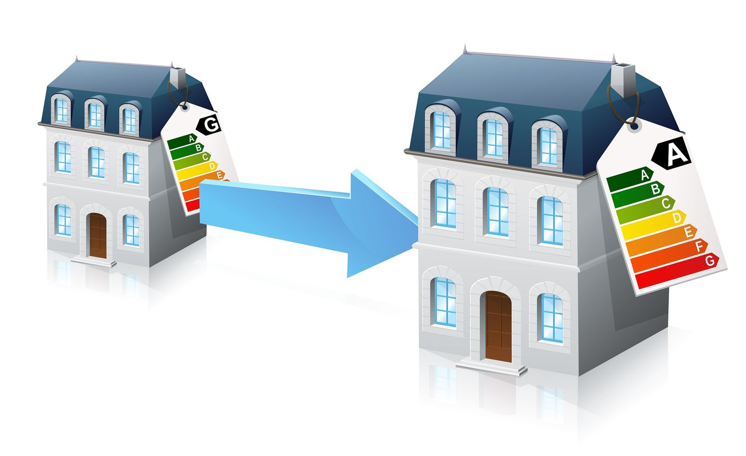 Fournir une plateforme CEE pour les particuliers d'un territoire : l'exemple de la Région AURA