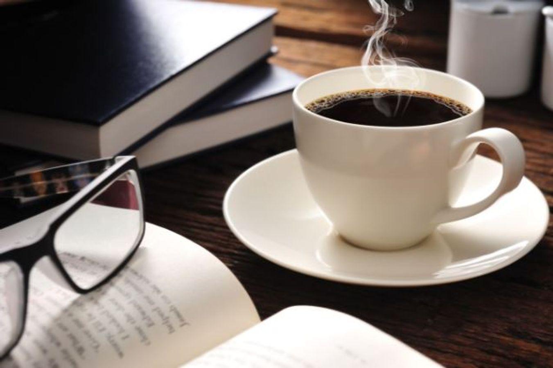 Café Philo : Echangeons nos lectures pour cet été