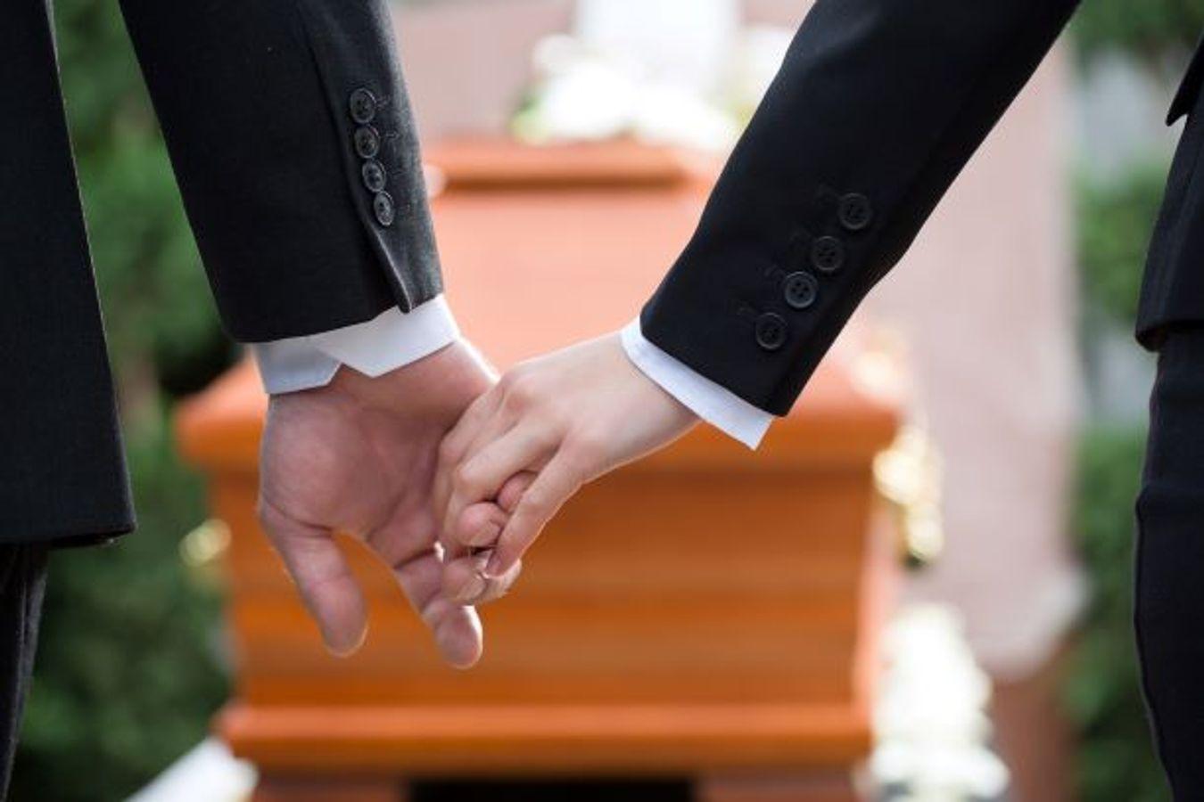 Parcours usager : Démarche qualité dans les services funéraires, avec le témoignage de la ville d'Istres
