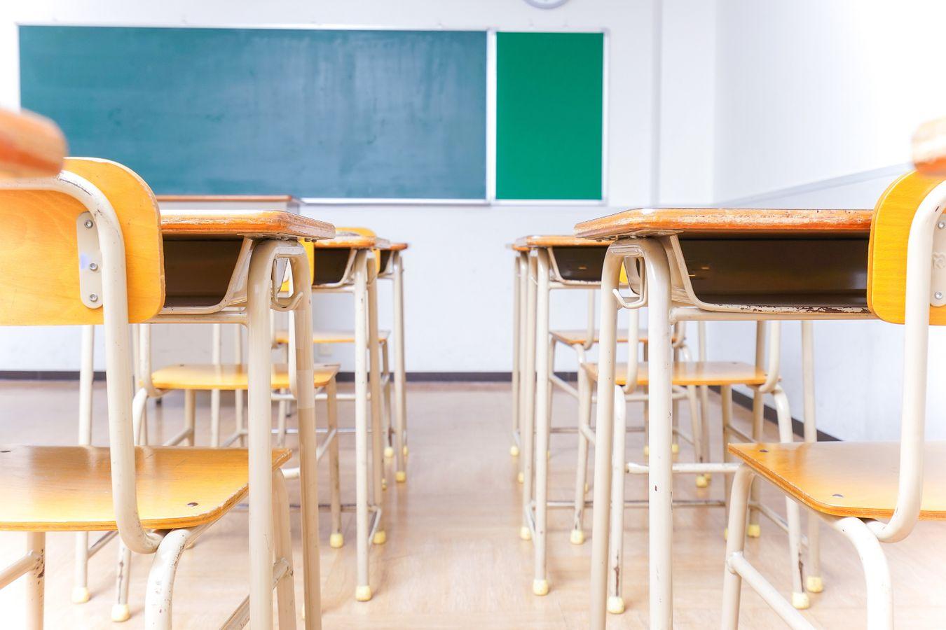 Du décrochage scolaire à l'intégration dans la vie professionnelle : quelles stratégies et quelles pratiques d'insertion ?