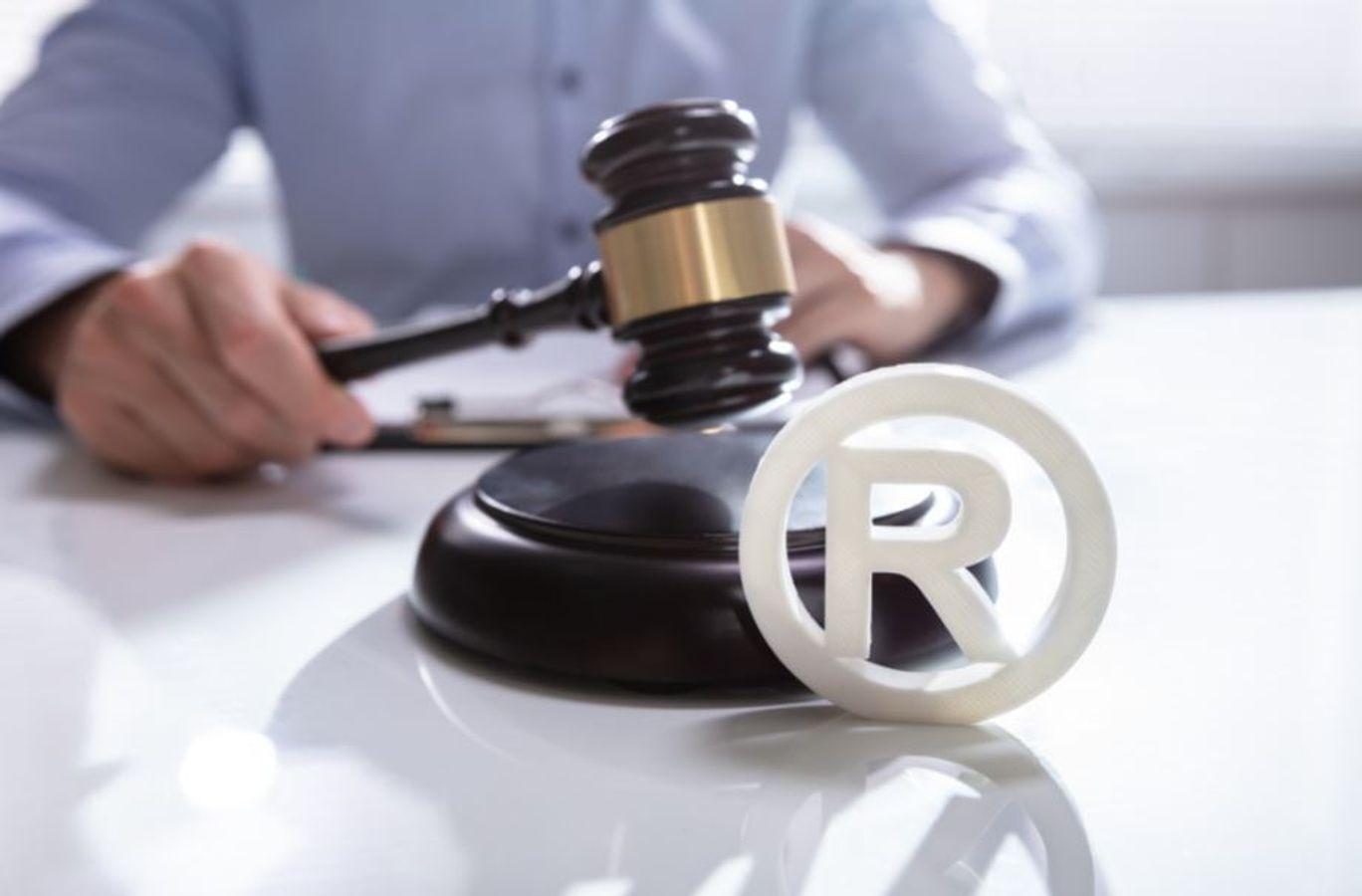 Marketing territorial : le droit des marques et sa réforme de 2019
