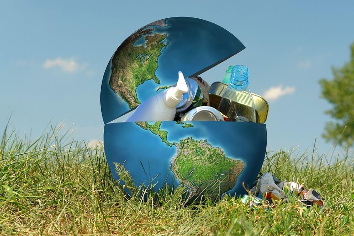 1% déchets : pourquoi et comment s'engager dans la coopération internationale ?