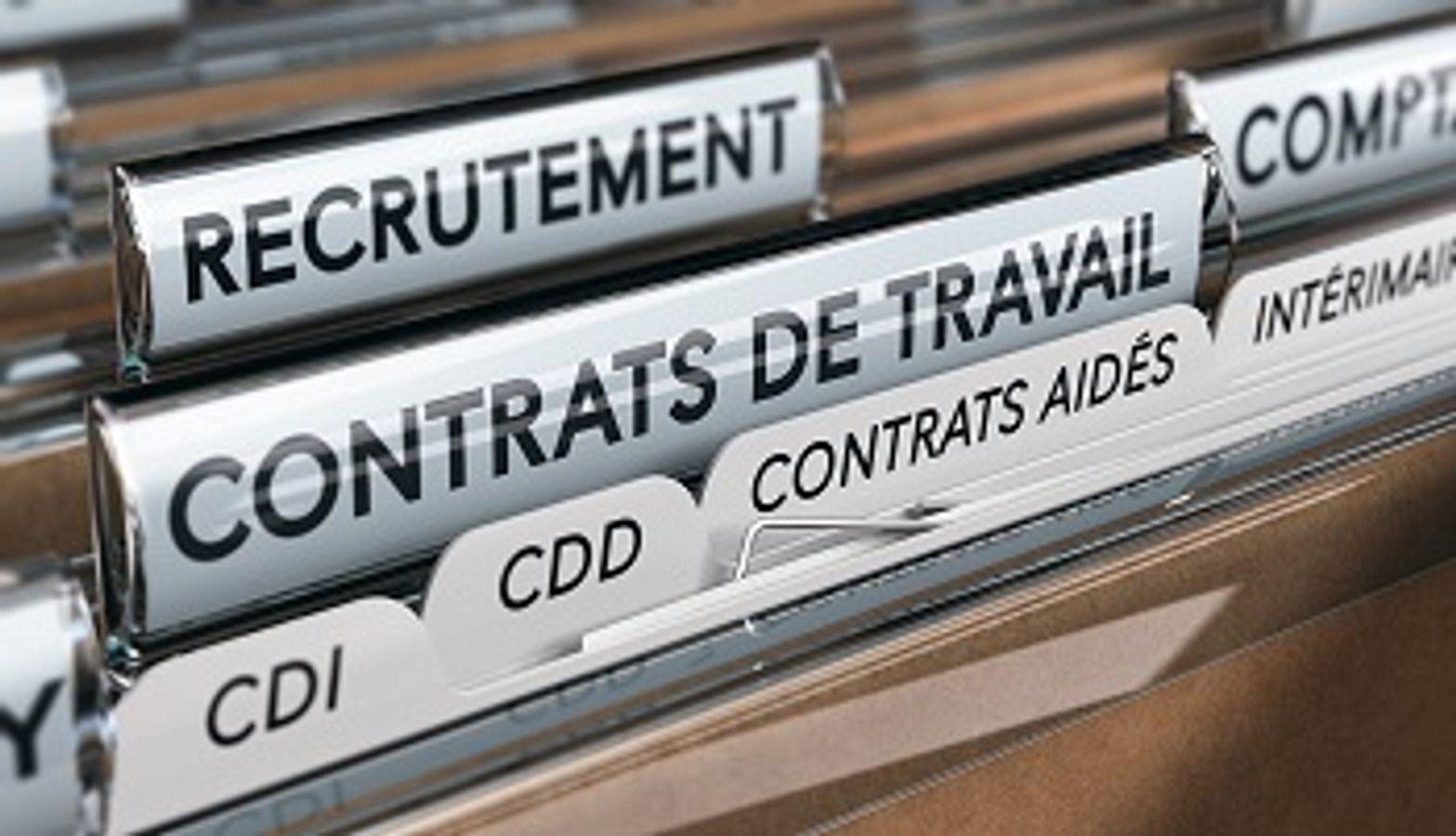 L'art de refuser le renouvellement d'un CDD : du risque contentieux à la gestion de celui-ci