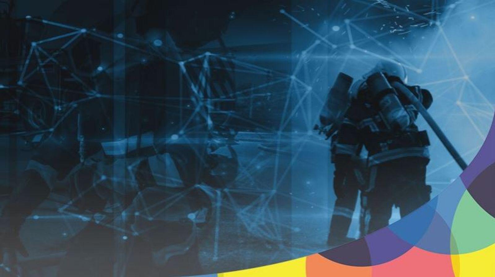 Déploiement de NexSIS 18-112 : les clés pour comprendre le processus de migration des SIS vers le futur système d'information des sapeurs-pompiers