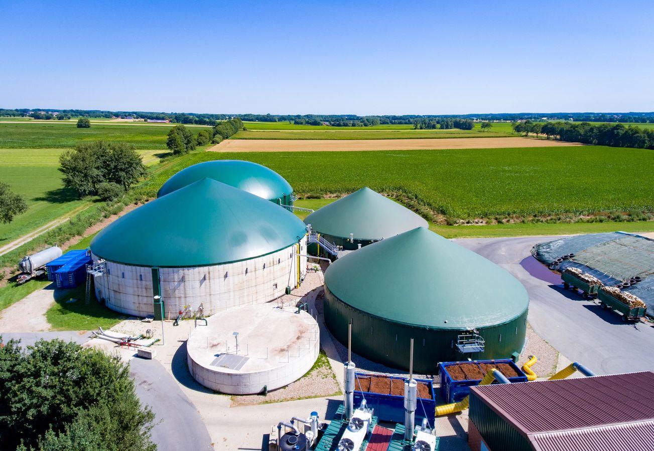 Hygiénisation des déchets alimentaires - Obligations et mise en œuvre avant leur valorisation en méthanisation