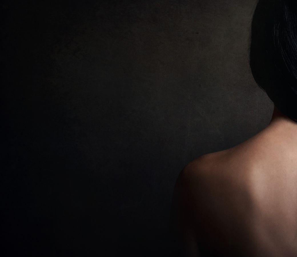 La prostitution des mineurs : présentation des recommandations issues du groupe de travail sur la lutte contre la prostitution des mineurs