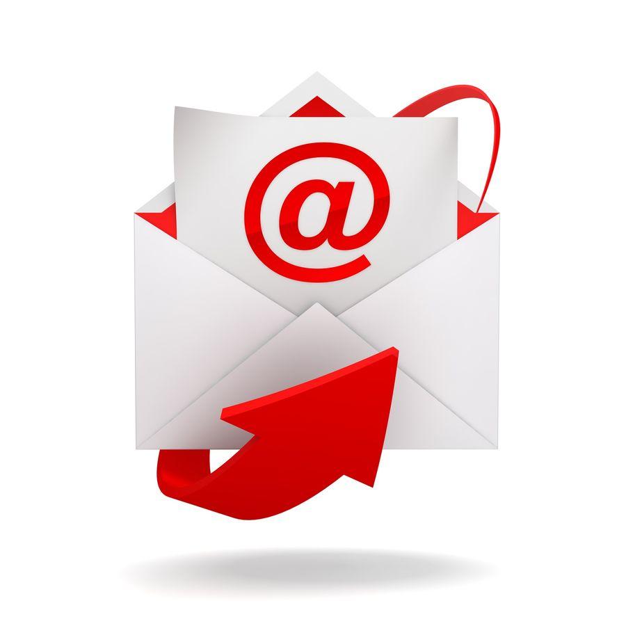 Guichet unique et canal mail : quels risques juridiques ? quelle réponse organisationnelle ?