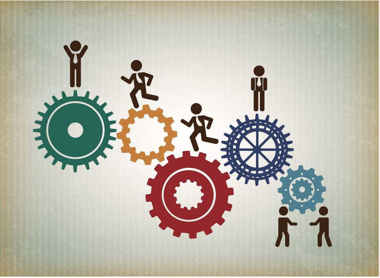 Groupe de travail : ESPPADOM /Actualité/ Guide pour aider les départements dans leur projets de dématérialisation  des échanges entre départements et SAAD/ Nomenclatures des prestations à domicile