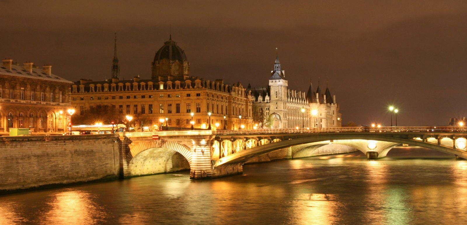 Comment associer éclairage urbain et biodiversité ?