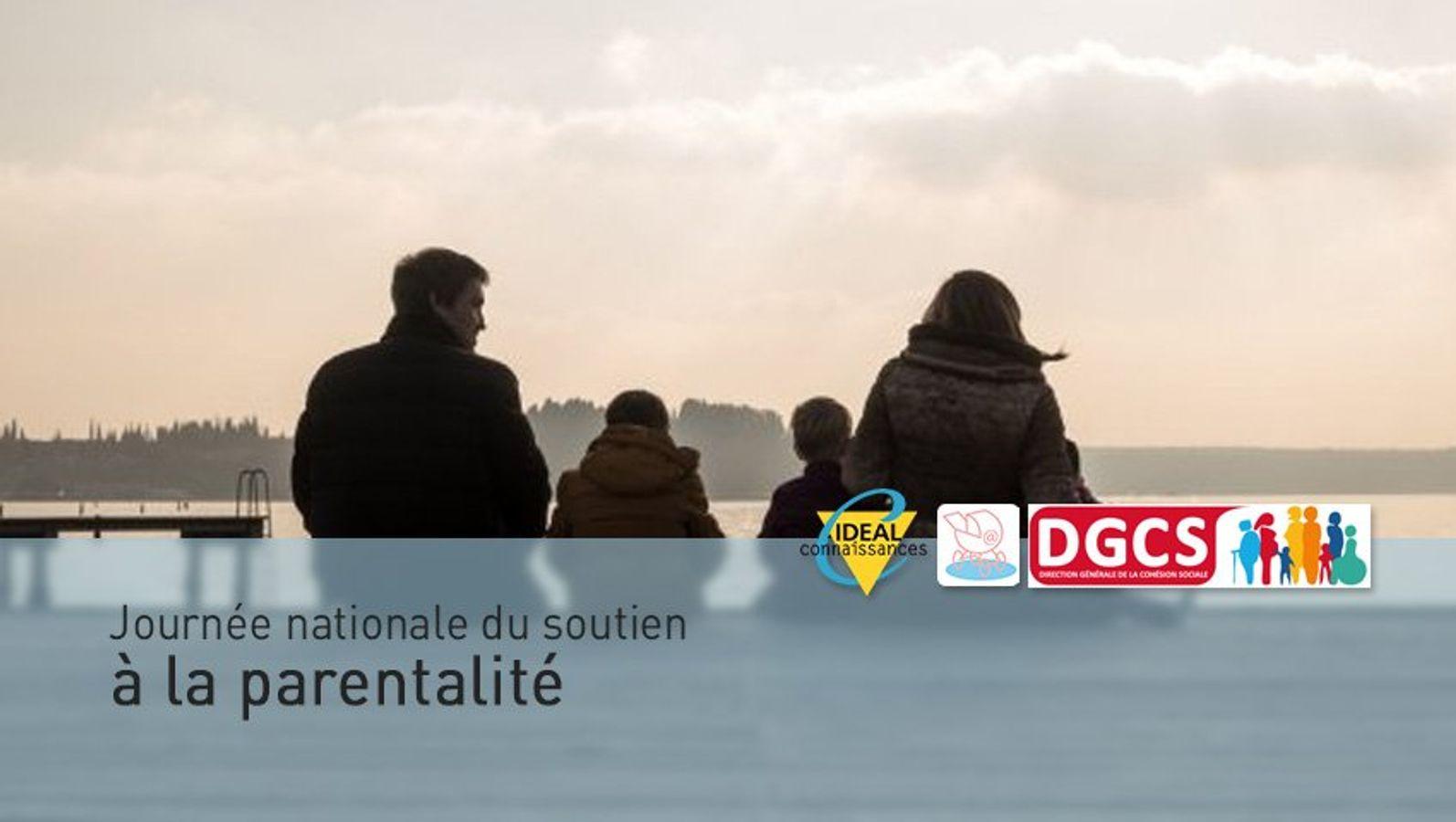 Introduction et Regards croisés sur le soutien à la parentalité : comment mobiliser l'ensemble des acteurs pour mieux accompagner les parents ?
