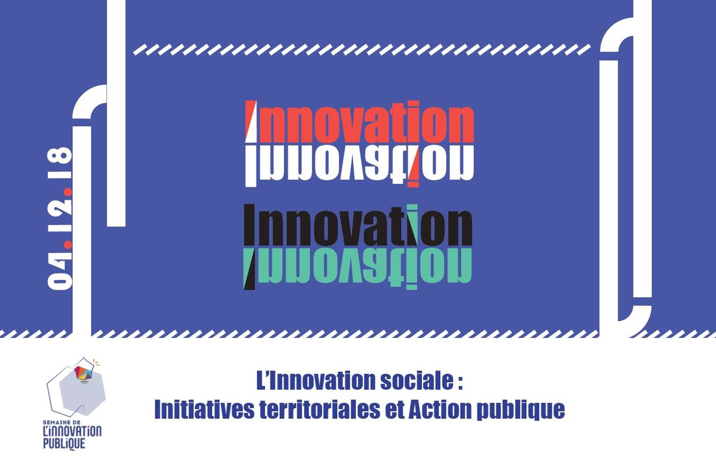 L'innovation Sociale : Initiatives Territoriales et Action Publique