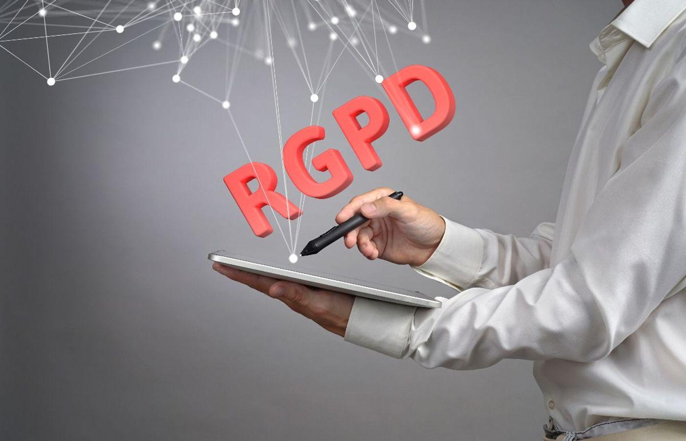 RGPD : comment l'ATD de Dordogne accompagne les collectivités ?