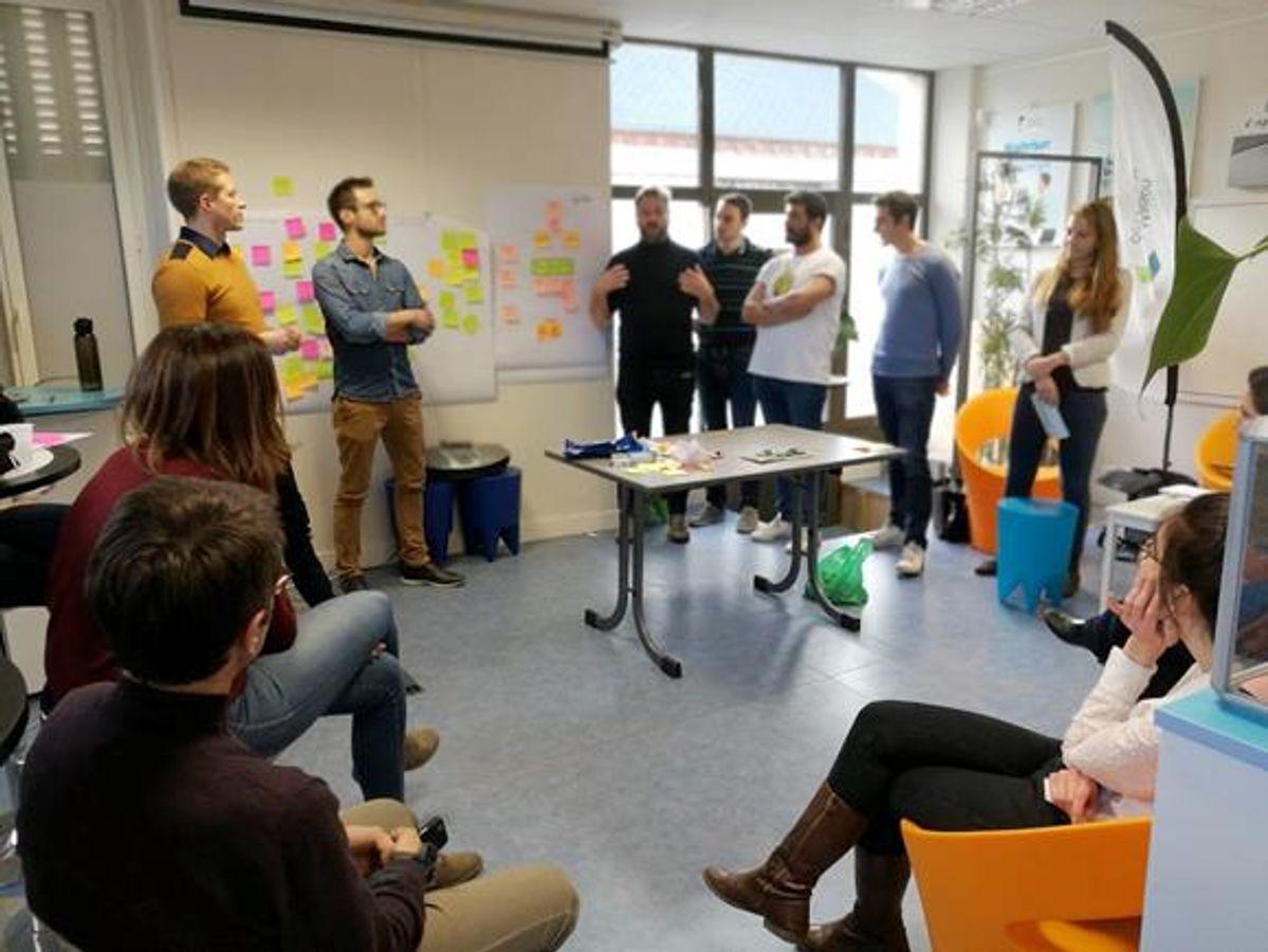 📢 Civic tech : que faire avec une plateforme open source de participation citoyenne ?