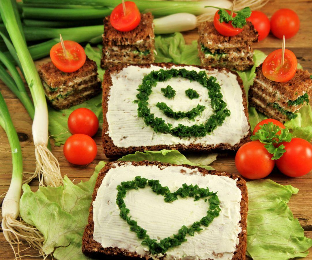 « Manger Bio&Local, Labels et Terroir » dans les collèges publics : vers une cuisine écoresponsable