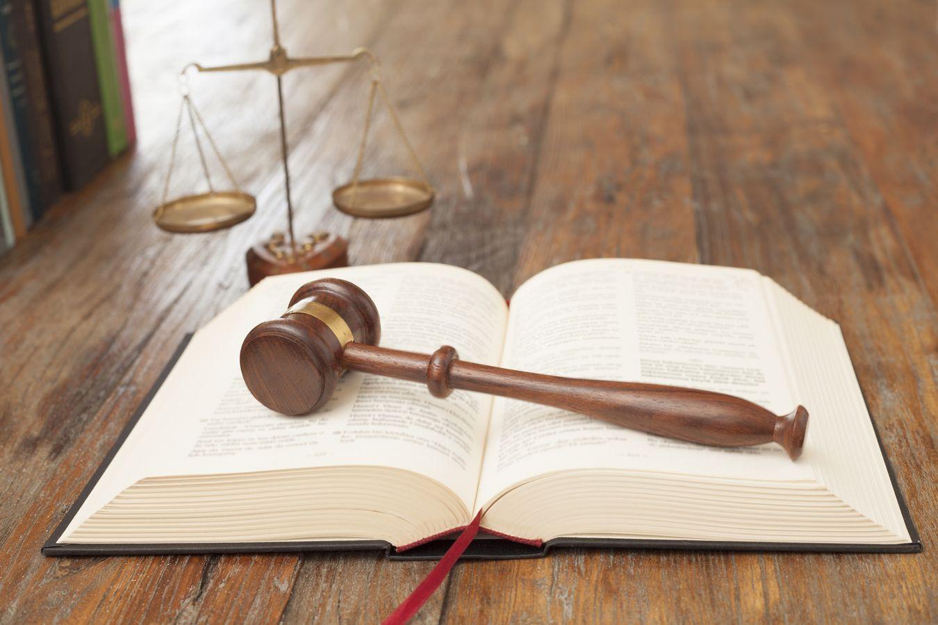 Actualité législative et jurisprudentielle du droit administratif général