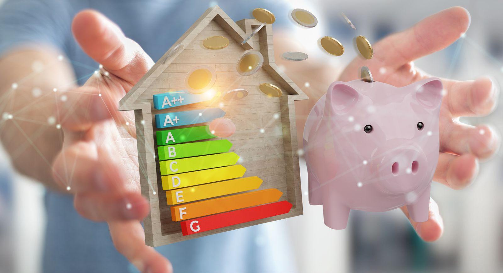 Programme ACTEE : des solutions pour engager et financer la rénovation énergétique des bâtiments publics