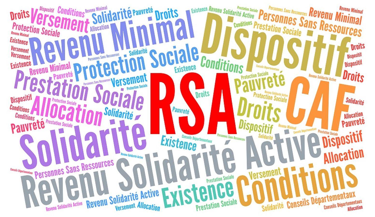 L'accompagnement des Gens du voyage bénéficiaires du RSA par le CD53 et l'AMAV53