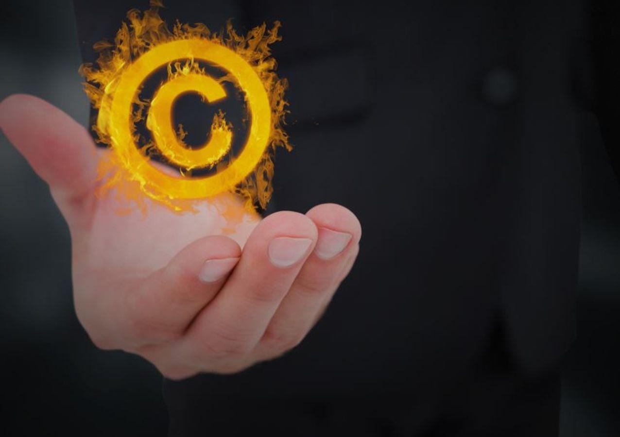 Les enjeux de la propriété intellectuelle dans les marchés publics de maîtrise d'œuvre