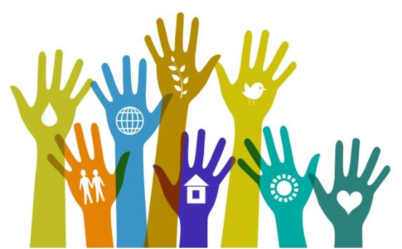 L'action sociale pour les fonctionnaires, les gestionnaires de l'action sociale