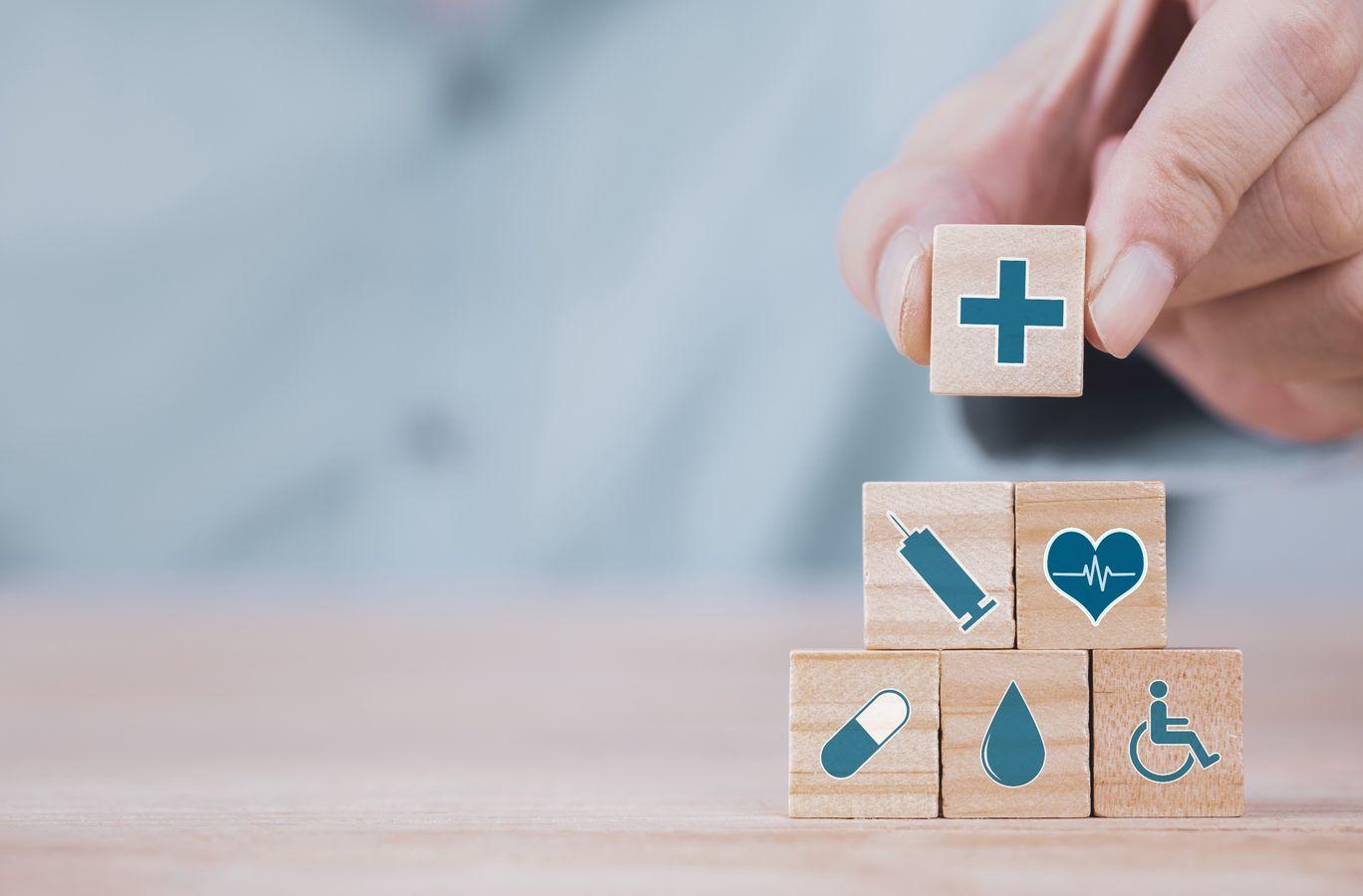 Médiation santé auprès des Gens du Voyage : retour d'expérience de l'ARS Nouvelle Aquitaine, d'une association FNASAT et de Santé publique France