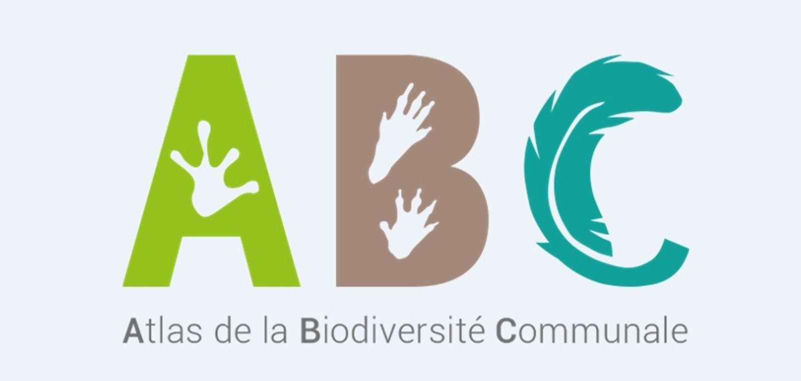 Élaborer un Atlas de la Biodiversité Communale (ABC) : retours d'expérience de deux communes bretonnes