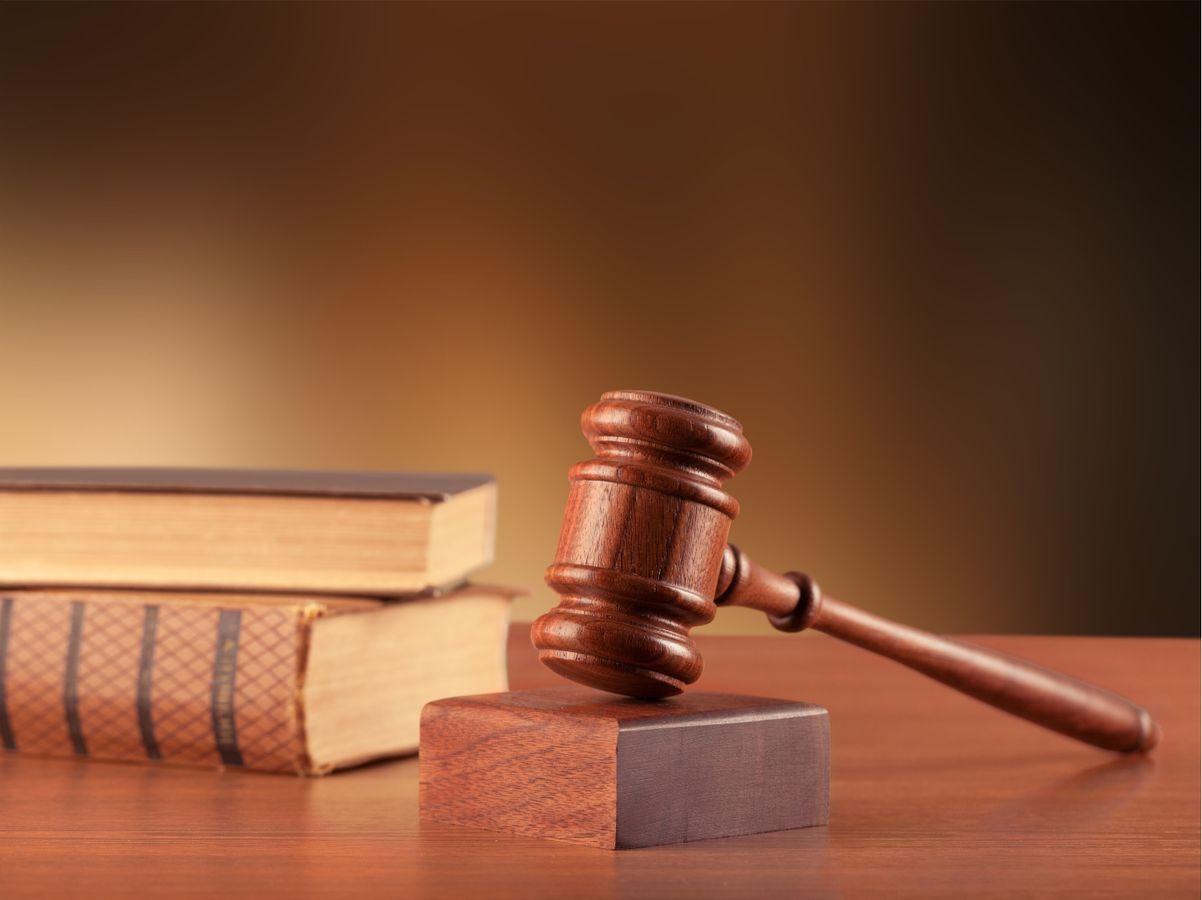 Rencontre technique : le décret relatif aux aires permanentes d'accueil et aux terrains familiaux locatifs : éclairages & mise en oeuvre