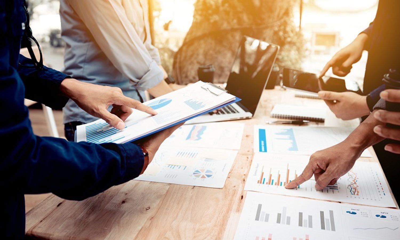 Audit financier et organisationnel de début de mandat : figure imposée ou intérêt renouvelé dans le contexte 2020 ?