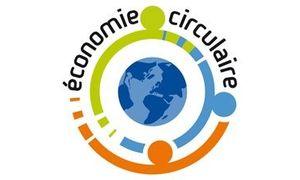 Label Economie Circulaire : comment se concrétise-t-il pour les collectivités ?