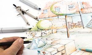 L'utilité et les utilisations juridiques des documents d'urbanisme