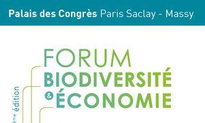 #ANB2020 - E1. Table ronde - Les entreprises engagées pour la nature