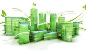 #ANB2020 - V10. Quelle gestion foncière pour des territoires durables ?