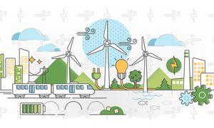 Cycle PCAET: Élaborer et animer son programme d'actions [RETEX]