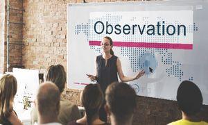 Matinale sur les techniques d'écoute des usagers : méthodes d'enquêtes et modes participatifs