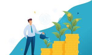 Financer la transition agroécologique de son territoire